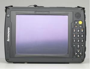 定制全防水防工业平板电脑尘