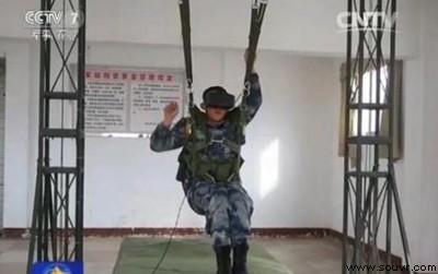 vr军事图片_虚拟现实的应用领域vrar虚拟现实