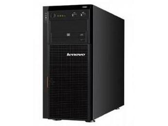 联想万全T168 G7(Xeon E3-1220/2GB/500GB)