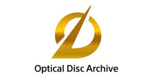 索尼通过稳定性生产,增加产品线来进一步扩展海量光盘数据存储系统 - 传播与制作 - 依马狮传媒旗下品牌