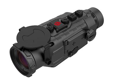 TA435系列 前串式红外热像仪
