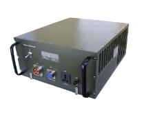 SPN系列军品逆变器