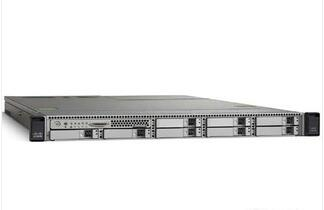 CISCO UCS C220 M3(1U)服务器