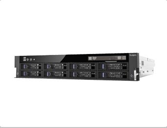 A420r-G机架式服务器