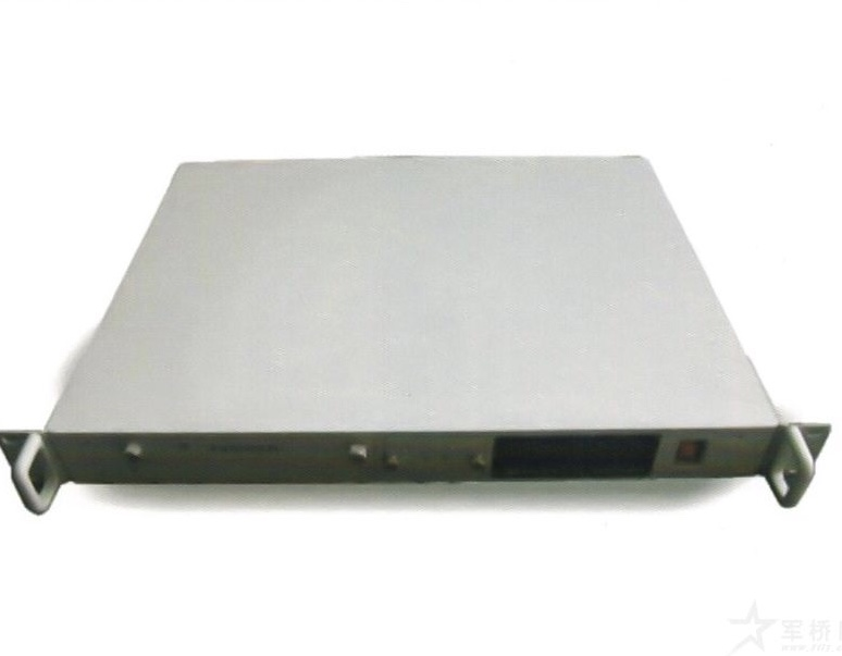 北斗集群数据传输终端通用型终端