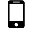 智慧党建手机APP