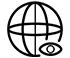 智慧党建可视化信息发布
