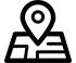 党建云平台组织地图