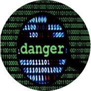 智慧党建平台多重技术支持,数据传输安全更省心