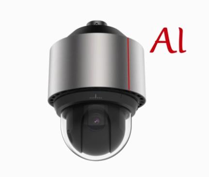 华为软件定义摄像机(SDC)