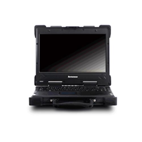 昭阳R2000TJ军用笔记本电脑