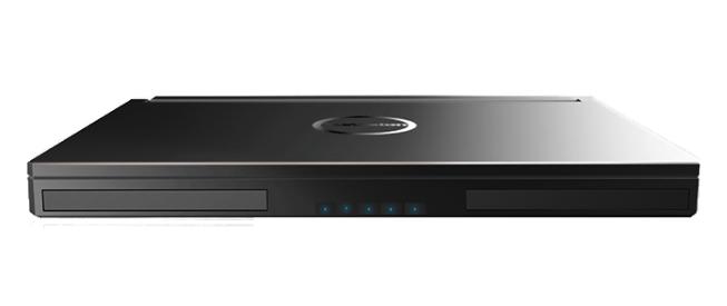 亚讯威视 高清庭审数字终端HD- 200S