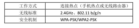 B~MNRCXGFD4`A{KV~7(4AUS.png