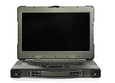 LW-DBI7170加固笔记本