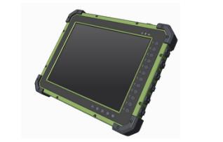 LW-DPI7100加固平板