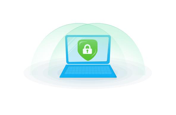 文档智能加密系统【DES】