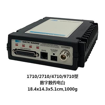 SCADA系列数字数传电台