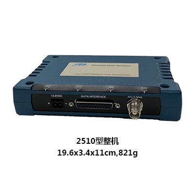 DATA系列简易数传电台/TRX系列通用数传模块